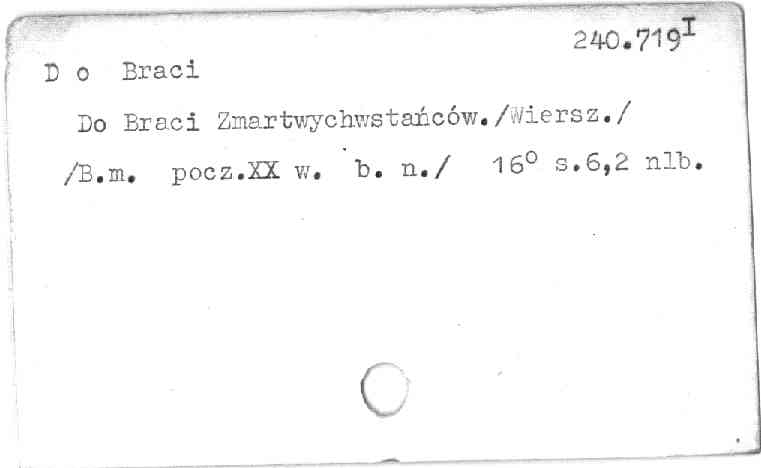 Index Of Karty0214